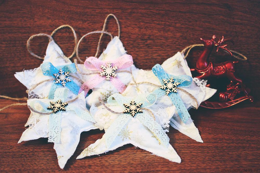 вязание, вязаный чехол на кружку, вязаный мешочек, текстильные игрушки своими руками, knitting, knitting cup cover, knitting bag, textile handmade toys decorations