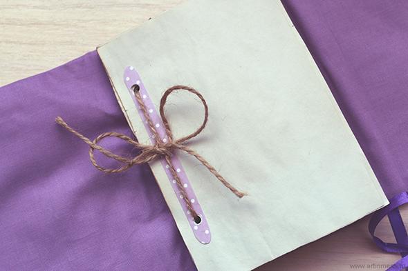 софтбук своими руками, тканевый блокнот, handmade notebook, softbook