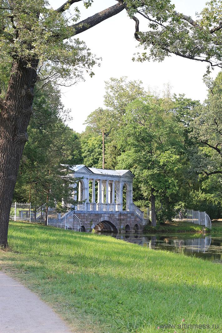 Архитектура царское село Пушкин Architecture tsarskoe selo pushkin