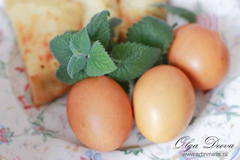 Пасха, фото,  Easter eggs